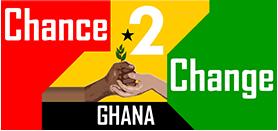 Chance2change-Ghana